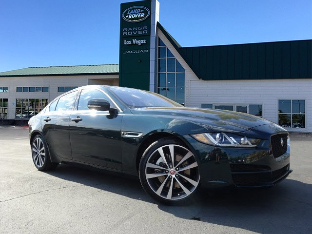 new 2017 jaguar xe 25t prestige 25t prestige 4dr sedan in. Black Bedroom Furniture Sets. Home Design Ideas